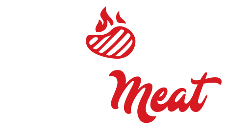 Daily Meat - Thịt ngon mỗi ngày